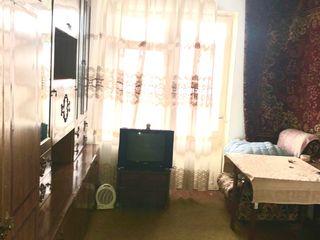 Se vinde apartament cu 3 camere Cahul Ghidro