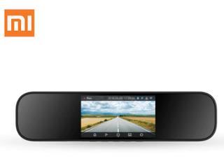 Camera de bord Xiaomi Mijia Mirror DVR