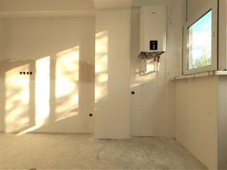 Apartamente cu 2 camere. Botanica 2020. Varianta alba 550e/m2. Metro/Airport