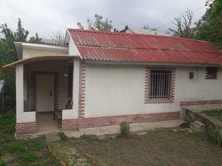 Casa cu 1 Nivel Ciocana