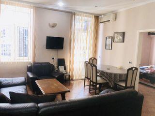 Vanzare apartament cu 2 camere, centru, str. V. Alecsandri