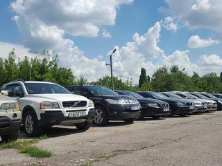 Volvo xc-90, mercedes e class,bmw e39, mishubish otlander,lancer-x Ma gasiti si pe Viber si WhatsApp