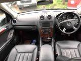 Mercedes 2 din comand ml w164 мерседес мл в164 2 дин команд в164 мл