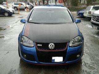 Aвто-прокат chirie-auto livrare  24/24 rent-car  automobile la alegerea dumnevoastra!!!  Poze reale!
