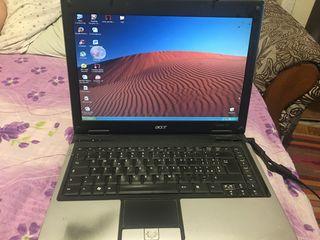 Hp Compaq și Acer