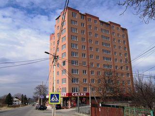 Apartament cu 1 odaie, bloc nou, la doar 18 500 euro!
