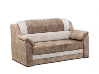 Canapea V-Toms Mazerati 6 V1 (0.93 x 1.7). Posibil în credit!!