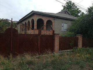 Se vinde o casa in Mihailovca.