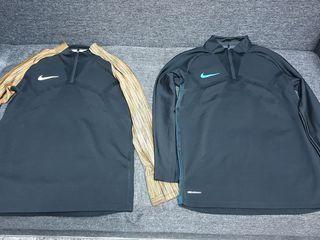 Срочно продам Nike Adidas оригинал 100% New
