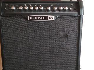 Line 6 Spider IV 30