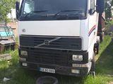 Volvo FH22
