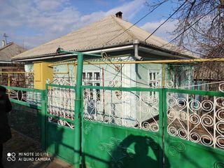 Casa Falesti