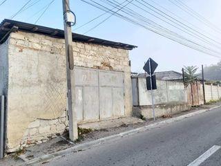 Vânzare casă, în sectorul Centru-Orhei str.Livezilor .