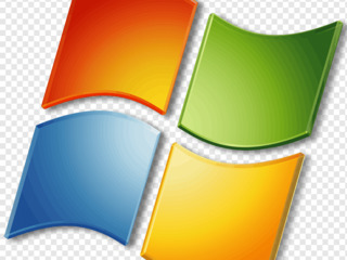 Instalare office excell, word, powerpoint / windows 7 / 10
