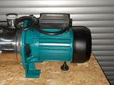 Насос для гидрофора самый мощный! 4500 литров в час!