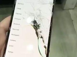 Iphone 11 Pro Max Ecranul stricat? Vino, rezolvăm îndată!