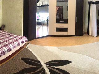 Centru, ASEM, apartament modern cu 3 odai in bloc nou