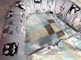 Подушки для мамочек и деток.