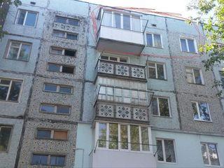 De vinzare apartament