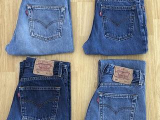 Vintage Levis original jeans