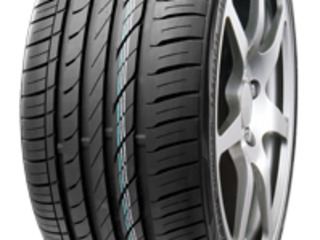 Linglong 205/50 r17 greenmax