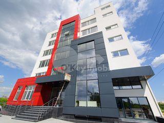 Oficiu, Calea Orheiului, 250 mp, 1375 €