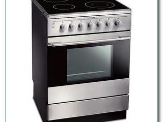 Плиты, духовки,   - распродажа !
