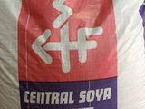 Furaj - сhinchilla : central soya feed kft