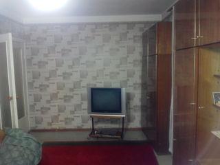 Сдаю 2-х комнатную квартиру на БАМе