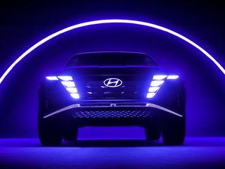 Hyundai.  Piese de schimb + servicii de reparatie.