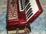 Bavcavale Prominez. ieftin. instrument professional 120 bass.procurat din Germania.