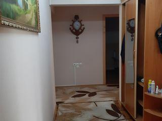 Apartament cu 3 camere or. Leova