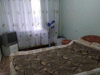 Botanica!! Apartament cu 2 odai, 51 m.p..