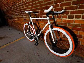 Велосипеды ,  Biciclete ,лучшие модели по самым низким ценам,Triciclete-cu livrarea la domiciliu!