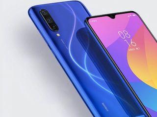Xiaomi - Fii sigur - garanție 5 ani ! Credit - 0 %!