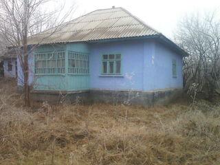 Vind casa  in Soroca