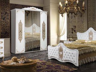 Dormitoare moderne la un pret avantajos