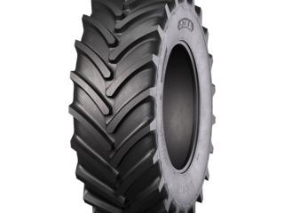 Радиальные тракторные шины OZKA Agro10 - Anvelope Agricole Radiale OZKA Agro10