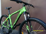 Specialized s din germania  urgent