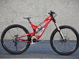 Cumpar Biciclete de la Europa 078943145