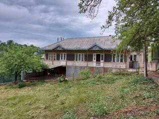 Casa in Calarasi