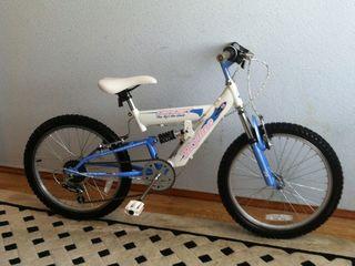 Biciclete pentru copii roti la 20 din Anglia