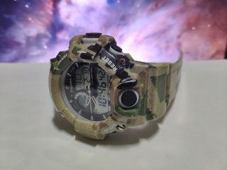 Часы Diadora