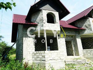 Se vinde casa, Ialoveni, Luciafărul 190 m