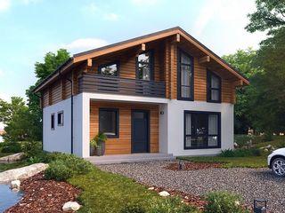 Ищу хороший дом в Кишинёве или ближайшем пригороде!