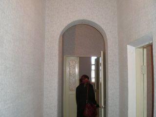 Двухкомнатная квартира в Бендерах