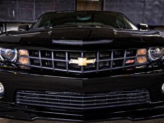 Chevrolet piese de schimb, servicii de reparatie