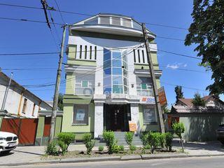 Oferta speciala! Oficiu situat pe str. Kogâlniceanu, 1800 € !