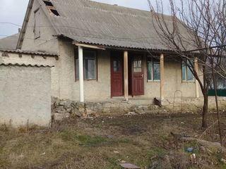 Продается маленький домик в Парково