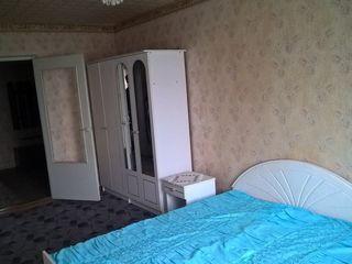 Se vinde apartament cu 3 odăi.